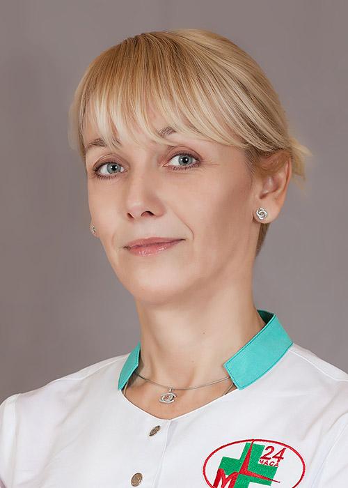 Broido-Olga-Vasilevna