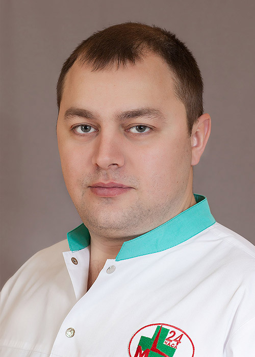 Kuharenko-Lev-Alexanderovich-vrach-stomatologii