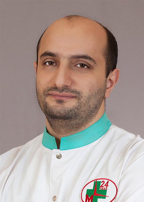 vrach-stomatologii-Tukhtarian