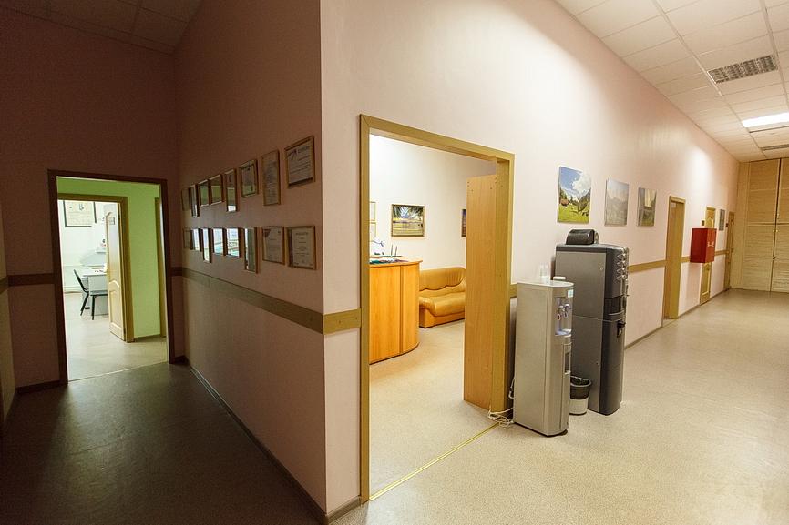 foto12-stomatologii-clinika-24