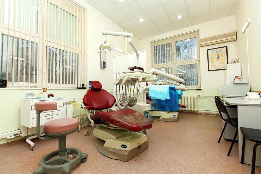 foto14-stomatologii-clinika-24