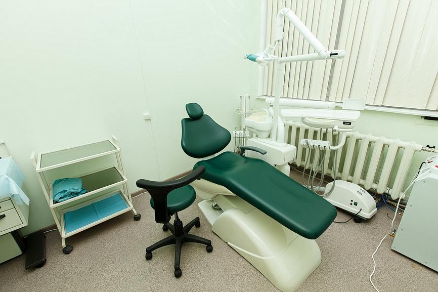 foto18-stomatologii-clinika-24