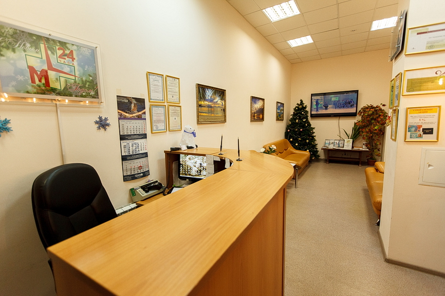 foto4-stomatologii-clinika-24