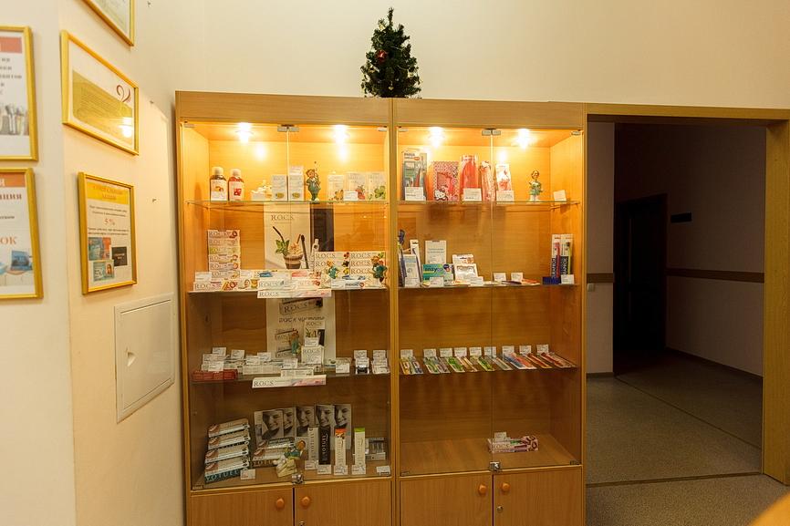 foto9-stomatologii-clinika-24