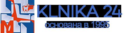 klinika24.ru